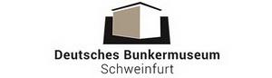 Fichtel & Sachs Bunker