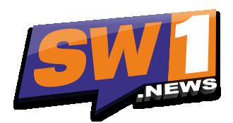 SW1.News – Lokale Nachrichten aus Stadt und Landkreis Schweinfurt
