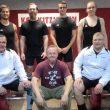 Erwartete Niederlage: Schweinfurter Gewichtheber können gegen KSV Kitzingen nicht punkten